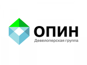 Компания 'ОПИН' : отзывы, новостройки и контактные данные застройщика.