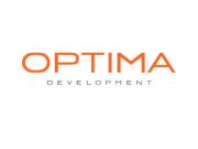 Компания 'Optima Development' : отзывы, новостройки и контактные данные застройщика.