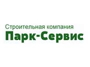 Компания 'Парк-Сервис' : отзывы, новостройки и контактные данные застройщика.