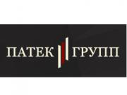 Компания 'Патек Групп' : отзывы, новостройки и контактные данные застройщика.