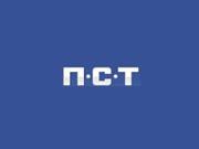 Компания 'Первый Строительный Трест' : отзывы, новостройки и контактные данные застройщика.