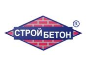Компания 'ПКФ Стройбетон' : отзывы, новостройки и контактные данные застройщика.