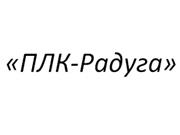 Компания 'ПЛК-Радуга' : отзывы, новостройки и контактные данные застройщика.