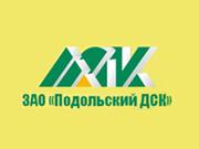 Компания 'Подольский ДСК' : отзывы, новостройки и контактные данные застройщика.