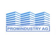 Компания 'Проминдустрия АГ' : отзывы, новостройки и контактные данные застройщика.