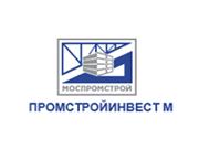 Компания 'ПромСтройИнвест М' : отзывы, новостройки и контактные данные застройщика.