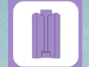 Компания 'ПСК' : отзывы, новостройки и контактные данные застройщика.