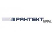 Компания 'Рантект-МФД' : отзывы, новостройки и контактные данные застройщика.