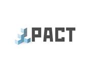 Компания 'РАСТ' : отзывы, новостройки и контактные данные застройщика.