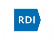 Компания 'RDI' : отзывы, новостройки и контактные данные застройщика.