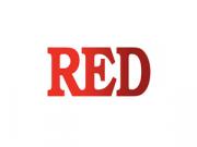 Компания 'RED development' : отзывы, новостройки и контактные данные застройщика.
