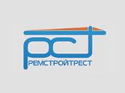 Компания 'Ремстройтрест' : отзывы, новостройки и контактные данные застройщика.