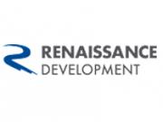 Компания 'Renaissance Development' : отзывы, новостройки и контактные данные застройщика.
