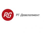Компания 'РГ-Девелопмент' : отзывы, новостройки и контактные данные застройщика.