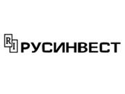 Компания 'Русинвест' : отзывы, новостройки и контактные данные застройщика.