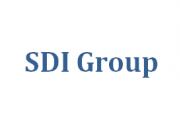 Компания 'SDI Group' : отзывы, новостройки и контактные данные застройщика.