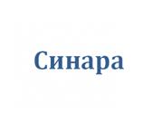 Компания 'Синара' : отзывы, новостройки и контактные данные застройщика.