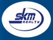 Компания 'СКМ Групп (SKM Group)' : отзывы, новостройки и контактные данные застройщика.