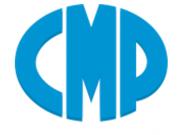 Компания 'СМР Строй' : отзывы, новостройки и контактные данные застройщика.