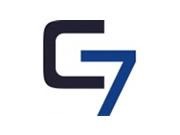 Компания 'СМУ Север 7' : отзывы, новостройки и контактные данные застройщика.