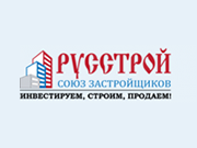 Компания 'Союз застройщиков' : отзывы, новостройки и контактные данные застройщика.