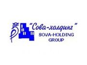 Компания 'Сова Холдинг' : отзывы, новостройки и контактные данные застройщика.