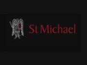 Компания 'St Michael' : отзывы, новостройки и контактные данные застройщика.