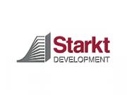 Компания 'Старкт девелопмент' : отзывы, новостройки и контактные данные застройщика.