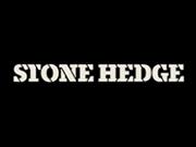 Компания 'Stone hedge' : отзывы, новостройки и контактные данные застройщика.