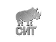 Компания 'СтройинвестТопаз (СИТ), корпорация' : отзывы, новостройки и контактные данные застройщика.