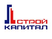 Компания 'СтройКапитал' : отзывы, новостройки и контактные данные застройщика.