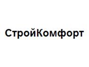 Компания 'СтройКомфорт' : отзывы, новостройки и контактные данные застройщика.