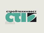 Компания 'Стройтехинвест' : отзывы, новостройки и контактные данные застройщика.