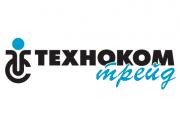 Компания 'Техноком Трейд' : отзывы, новостройки и контактные данные застройщика.