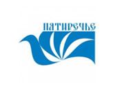 Компания 'Тирос-Инвест' : отзывы, новостройки и контактные данные застройщика.