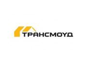 Компания 'Трансмоуд' : отзывы, новостройки и контактные данные застройщика.