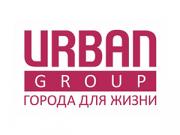 Компания 'Урбан групп' : отзывы, новостройки и контактные данные застройщика.