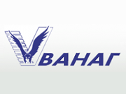 Компания 'Ванаг' : отзывы, новостройки и контактные данные застройщика.