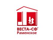 Компания 'Веста-СФ Раменское' : отзывы, новостройки и контактные данные застройщика.