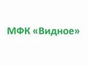 Компания 'Видное' : отзывы, новостройки и контактные данные застройщика.