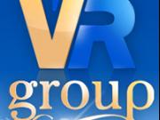 Компания 'VR-group' : отзывы, новостройки и контактные данные застройщика.