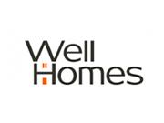 Компания 'Well Homes' : отзывы, новостройки и контактные данные застройщика.