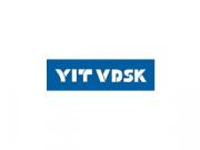 Компания 'ЮИТ ВДСК' : отзывы, новостройки и контактные данные застройщика.