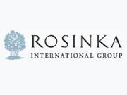 Компания 'Росинка-Сервис' : отзывы, новостройки и контактные данные застройщика.