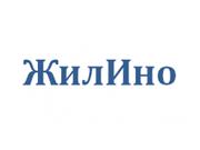 Компания 'ЖилИно' : отзывы, новостройки и контактные данные застройщика.