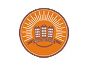 Компания 'Жилсоцстрой' : отзывы, новостройки и контактные данные застройщика.