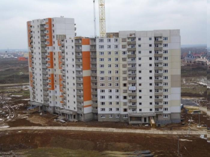 О чём нужно знать, покупая жилье в панельном доме? - Фото 3