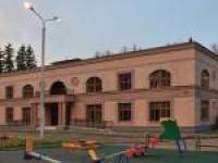 В Химках открылся инновационный детский садик
