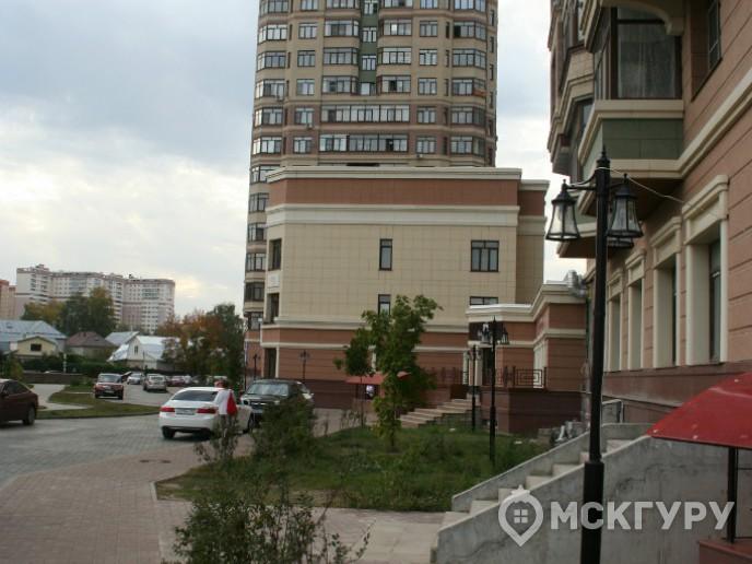 """ЖК """"Раменский"""" - просто, понятно - Фото 10"""