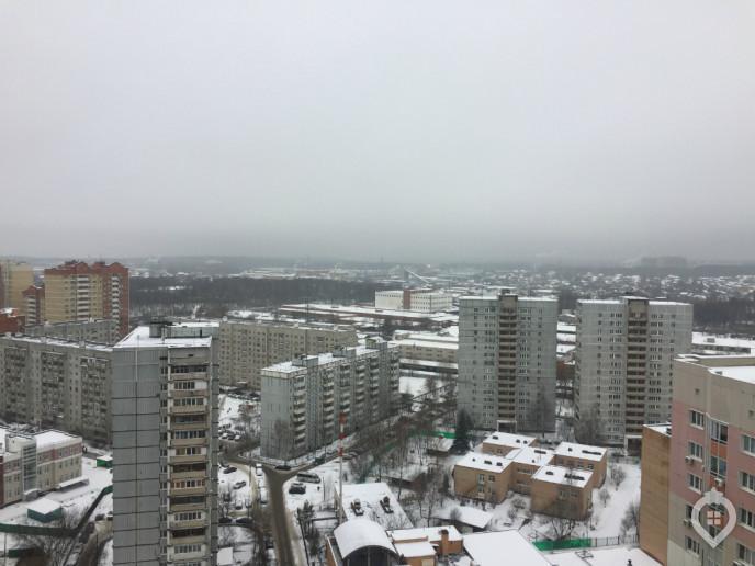 """ЖК """"Южный"""": обжитое место - Фото 15"""